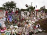 Marjory Stoneman Douglas Students Return To Class