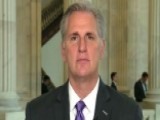 McCarthy: We Can Legislate To Improve The Background Check