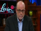 Mark Levin: It's Time For FISA Court Judges To Face Scrutiny