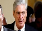 Mueller Team Investigating Secret Seychelles Meeting