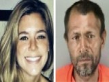 Man Acquitted In Kate Steinle Death Fights Federal Charges