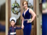 Mini Marine's Prom Pictures Go Viral