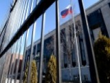 More Countries Expel Russian Diplomats, Moscow Vows Response