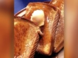 Mom Says She Accidentally Made Kids PCP-laced French Toast