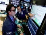 Markets Rattled As US-China Trade Tensions Rise