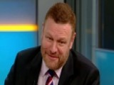 Mark Steyn: Barbara Bush Was Secure About Herself