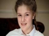 Manchester Bombing Survivor Get Invite To Royal Wedding