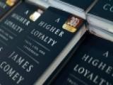 Millennials React To James Comey's Book Tour