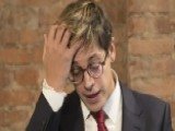 Milo Yiannopoulos Driven Out Of Bar By Mob