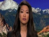 Michelle Malkin: Is America A Nation Of Laws Or Outlaws?