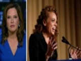 Mercedes Schlapp On Walking Out Of The WHCD