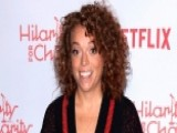 Michelle Wolf Is Doubling Down On Insults Amid Fallout