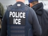 Massachusetts US Attorney Defends ICE Arrest At Courthouse