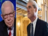 Mukasey Reacts To Questions Mueller May Want To Ask Trump