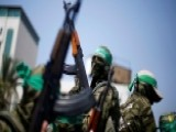 Media Pity Hamas Protesters, Slam Israel