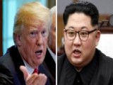 Marc Thiessen On How Trump Boxed In Kim Jong Un