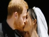 Meghan And Harry: The Royal Wedding In Two Minutes