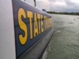 Missouri Boat Crash Kills Three, Injures Two