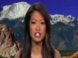 Michelle Malkin Sounds Off About The 'criminal Deep State'