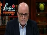 Mark Levin: Samantha Bee Should Be Fired