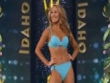 Miss America Getting Rid Of Swimsuit Competition