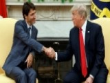Markets Unfazed As Trade Tensions Mount Ahead Of G7 Summit