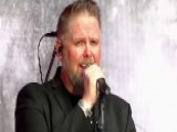 MercyMe Performs 'Even If'