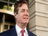 Manafort's Lawyers Push Back Against Mueller's New Charges