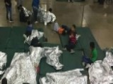 Media Anguish Against Trump Immigration Policy Grows