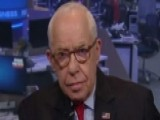 Mukasey: How Did A CIA Asset Become An FBI Informant?