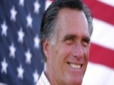 Mitt Romney Pursues New Path To Washington