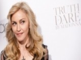 Madonna Told By Judge To Stop Harassing Her Neighbors