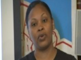 Mother Of Jahi McMath Speaks Out