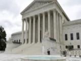 Media Using The Supreme Court To Play Identity Politics?