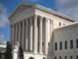 Media's Supreme Court Scrutiny