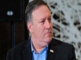 Mike Pompeo Says Talks With North Korea Were Productive