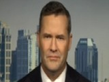 Michael Waltz On Secretary Pompeo's Trip To North Korea
