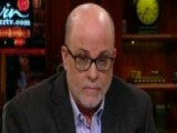 Mark Levin On Media Freakout Over Trump-Putin Summit