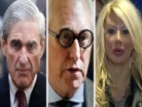 Mueller Team Reportedly Reaching Out To 'Manhattan Madame'