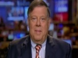 Mark Penn: Dems' Biggest Problem Is Election Of Socialists