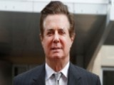 Manafort Trial To Focus On Tax Fraud Allegations