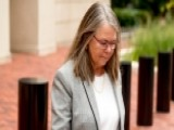 Manafort's Accountant Testifies With Immunity About Finances
