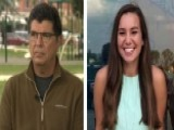 Mollie Tibbetts' Dad Believes She Is With Someone She Know 00004000 S