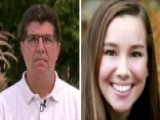 Mollie Tibbetts' Father To Potential Abductor: Let Her Go