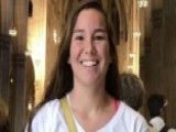Mollie Tibbetts Talked Power Of Prayer Before Disappearance