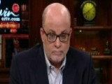 Mark Levin Slams Mueller As A 'plaything Of The Democrats'