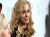 Madonna Says All Modern Music 'sounds The Same'