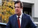 Manafort Jury Asks Questions, Ends 1st Day Of Deliberations