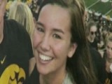 Mollie Tibbetts' Father Confirms Body Found Is His Daughter