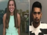 Man In US Illegally Charged With Murder Of Mollie Tibbetts